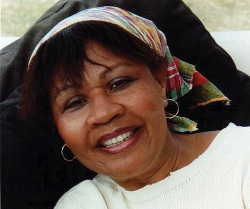 Caribbean Feminisms on the Page Jamaica Kincaid and Tiphanie Yanique | Events Calendar
