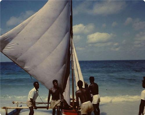 """""""Hijacking an Island: How America Stole a Nation"""" Presentation and Discussion   Events Calendar"""