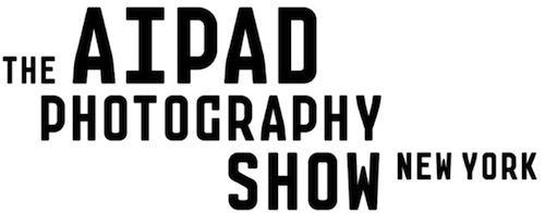 The AIPAD Photography Show  | Events Calendar