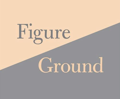 Figure Ground With Joan Mitchell, Willem de Kooning, Raoul Hague | Events Calendar