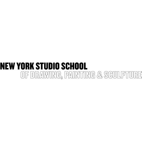 Christopher Wool: On His Work The NYC Landmarks50 Lecture: | Events Calendar