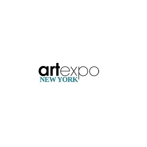 Artexpo | New York  | Events Calendar