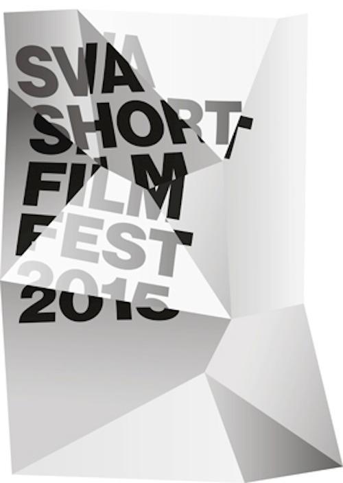 SVA Short Film Fest 2015  | Events Calendar