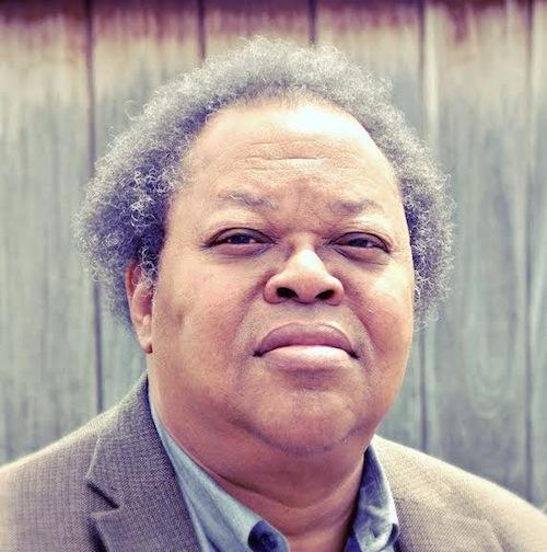 George Lewis: Afterword, The AACM (as) Opera + International Contemporary Ensemble  | Events Calendar