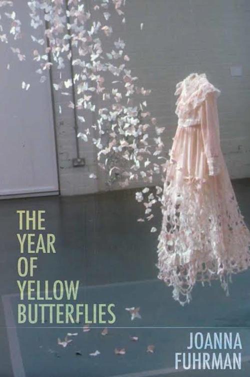 Joanna Fuhrman  | Events Calendar