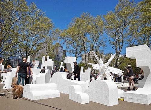 IDEAS CITY  | Events Calendar