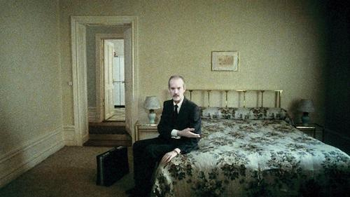 Short Films of Roy Andersson  | Events Calendar
