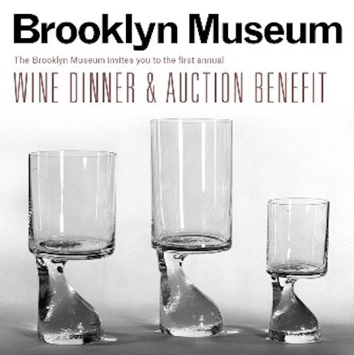 First Annual Wine Dinner and Auction  | Events Calendar