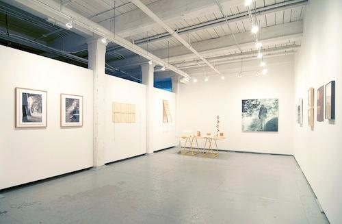 """Closing Reception for """"Imaginary Monuments""""    Events Calendar"""