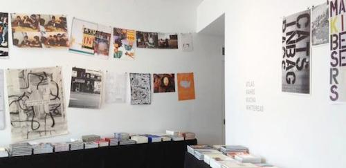 Open Studios Book Sale  | Events Calendar