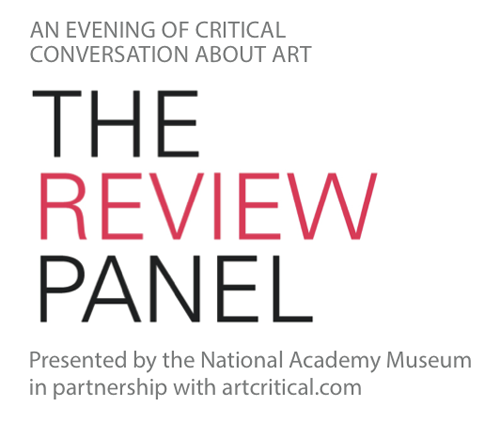 The Review Panel  | Events Calendar