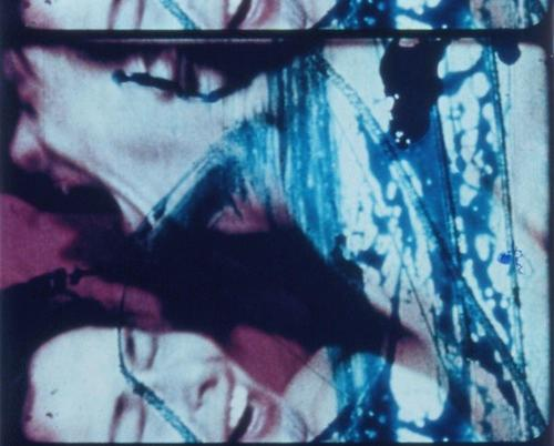 An Evening with Carolee Schneemann  | Events Calendar