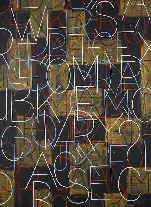 Darrell Nettles Broken Verse | Events Calendar