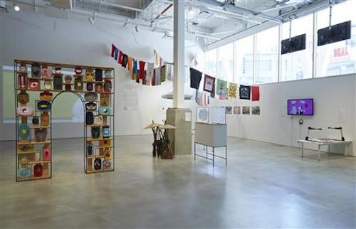 The 27th Annual Contemporary Art Education Exhibition  | Events Calendar