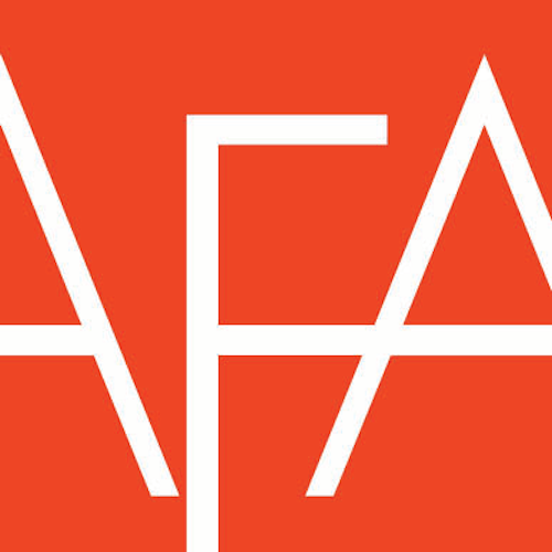 Digital Space / Physical Space: Mapping the 21st–Century Museum AFA ArtViews | Events Calendar