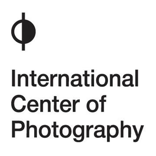 New Business Models In Photography  | Events Calendar