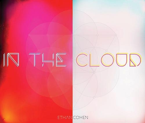 IN THE CLOUD  | Events Calendar