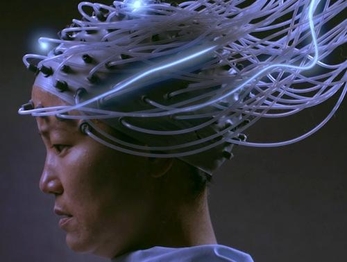 Advantageous + Q&A with Jennifer Phang & Jacqueline Kim | Events Calendar