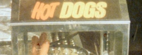 Hot Dogs G.B. Jones | Events Calendar