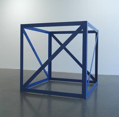 Rasheed Araeen Minimalism Then and Now: 1960s - Present | Events Calendar