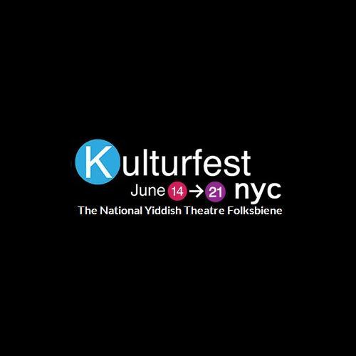 KulturfestNYC  | Events Calendar