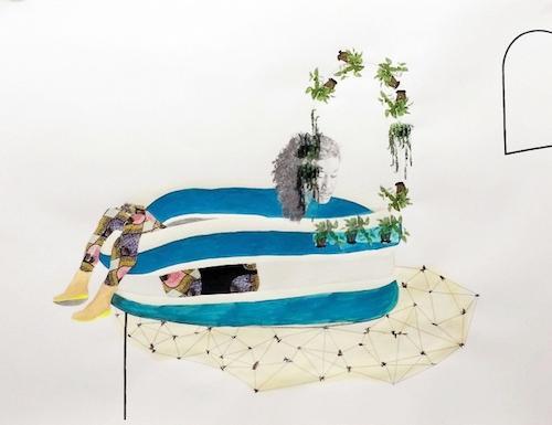 ruby onyinyechi amanze astroturf-rooftop-picnics | Events Calendar