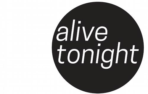 alive tonight Exhibition  | Events Calendar