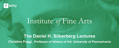 Projections: Mona Hatoum's Cartographic Practice Daniel H. Silberberg Lecture | Events Calendar