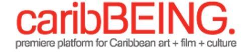 caribBEING Film Fest BRIC FLIX | Events Calendar
