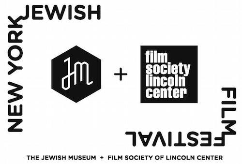 New York Jewish Film Festival  | Events Calendar