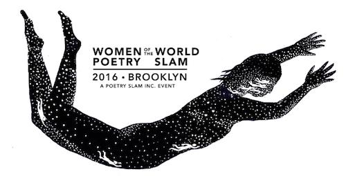 Women of the World Poetry Slam  | Events Calendar