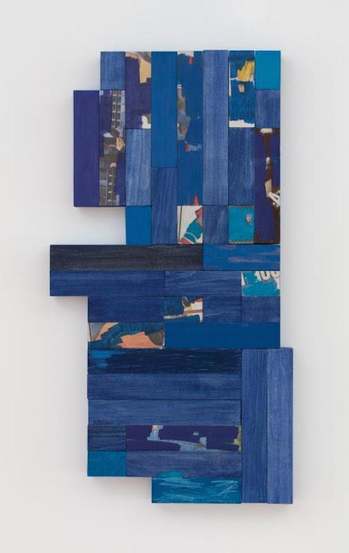 Strauss Bourque-LaFrance post paintings | Events Calendar