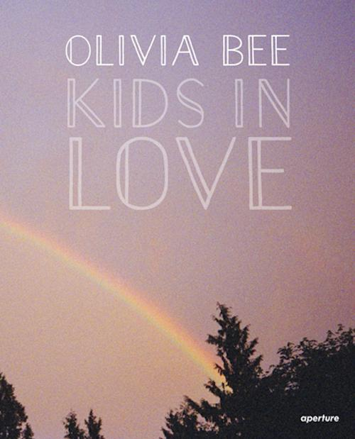 Launch for Olivia Bee: 'Kids in Love'  | Events Calendar