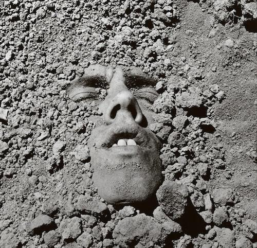 Reading and Performance | David Wojnarowicz: Brush Fires in the Social Landscape With Vince Aletti, Andrew Durbin, Karen Finley, John Kelly, Carlo McCormick, and Stewart Uoo | Events Calendar