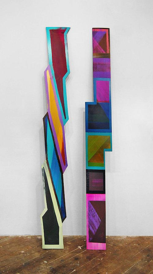 Aurora Concreta Emily Kiacz + Maria Walker | Events Calendar