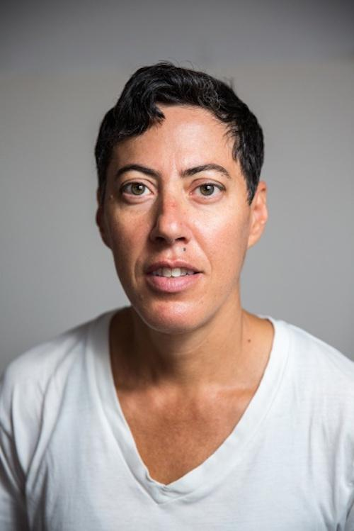 Nicole Eisenman in Conversation with Massimiliano Gioni  | Events Calendar
