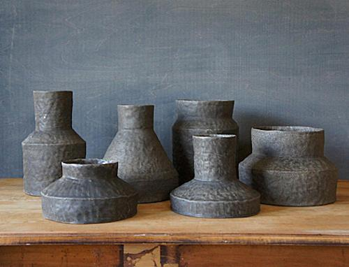 CERAMICS NOW Resdient Artists and Fellows in the Jane Hartsook Gallery | Events Calendar