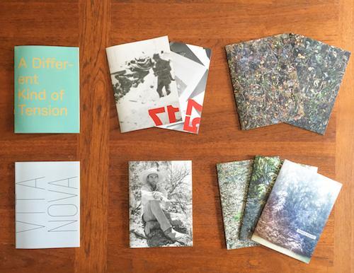 Book Launch: ROMAN NVMERALS VOLS. IX–LVII    Events Calendar