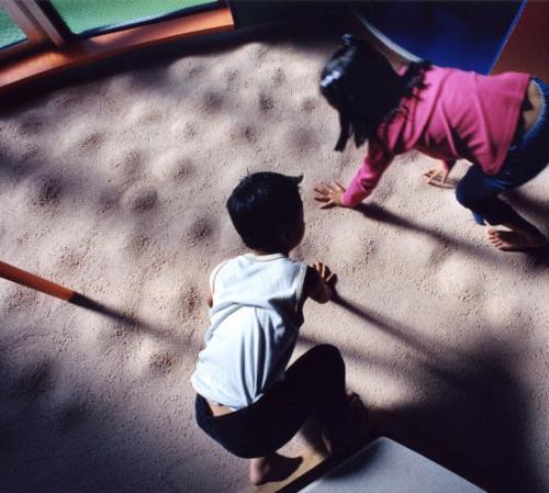 Children Who Won't Die  | Events Calendar