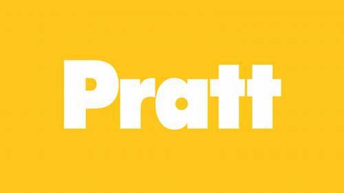 Pratt Fine Arts MFA Open Studios  | Events Calendar