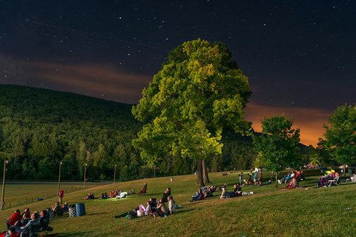 "David S. Allee ""Chasing Firefly"" 