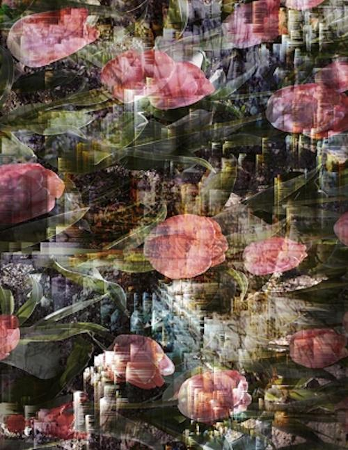 Art, Technology, Ecology: A Talk by Artist Frank Gillette  | Events Calendar