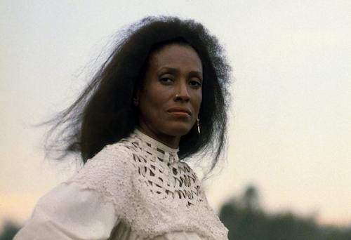Julie Dash Film Marathon  | Events Calendar