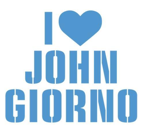 "Readings by John Giorno, Fanny Howe, Mónica de la Torre In conjunction with ""Ugo Rondinone: I ♥ John Giorno"" | Events Calendar"