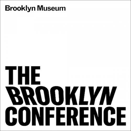 The Brooklyn Conference: Inspiring Social Change (Day 2)  | Events Calendar