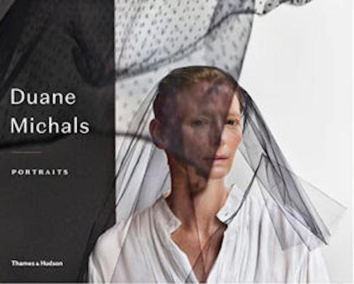 Duane Michals In conversation with Chris Lyon  | Events Calendar