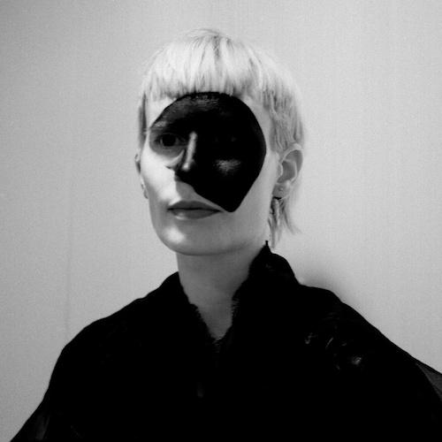 Jenny Hval  | Events Calendar