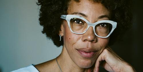 Lea K. Green Artist Talk: Amy Sherald  | Events Calendar