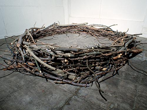 "Maren Hassinger ""Monuments"" | Events Calendar"
