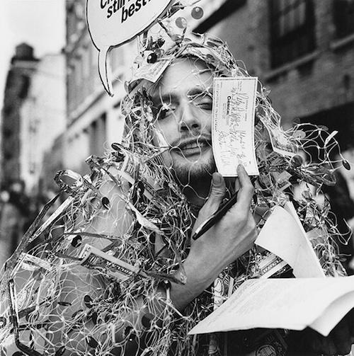 """""""Lecture 